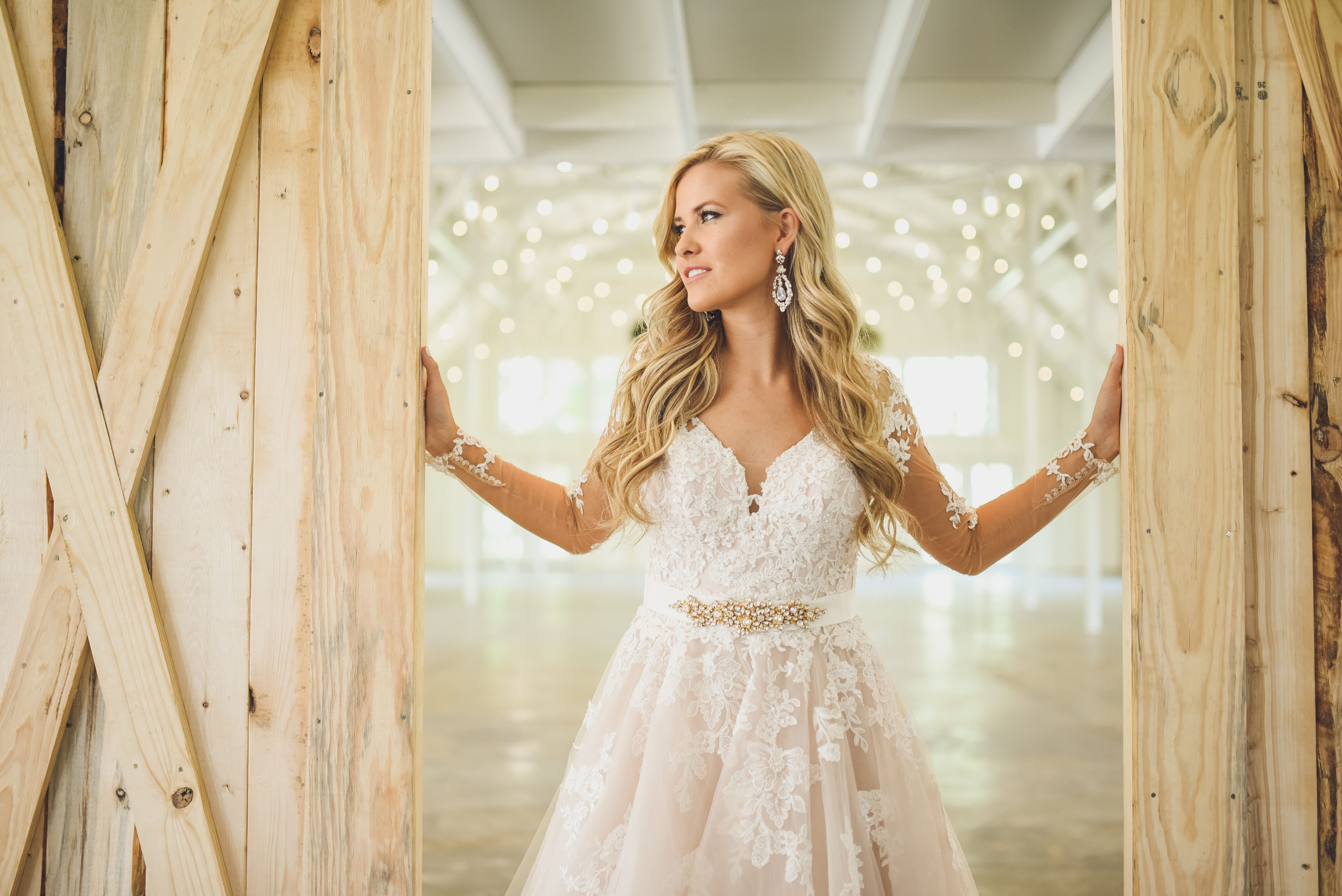 Bridal salons in springfield mo the knot always forever bridal ombrellifo Image collections