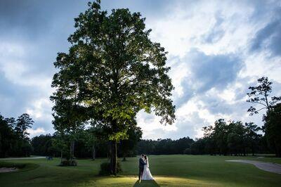 Carter Plantation Golf Resort