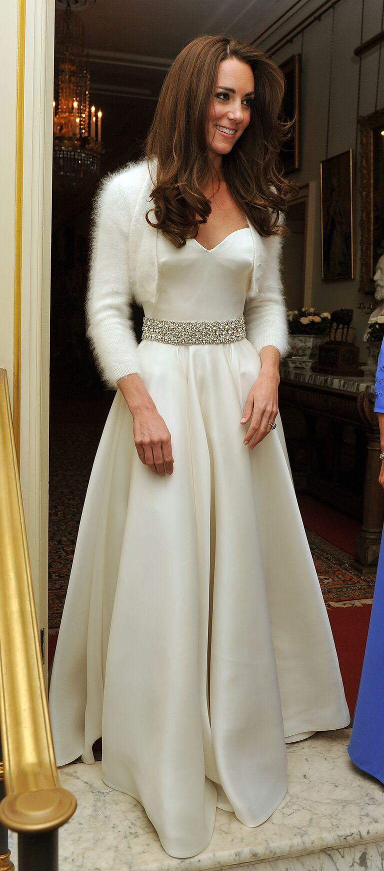 why kate middleton s wedding dress is so iconic the details photos why kate middleton s wedding dress is