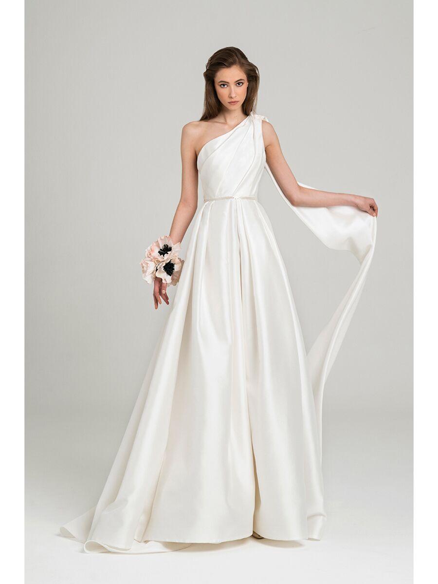 peter-langner-wedding-dresses-fall-2020-satin-ballgowns