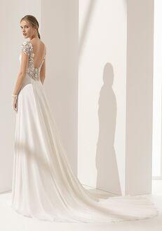 Rosa Clara Couture PASION Mermaid Wedding Dress