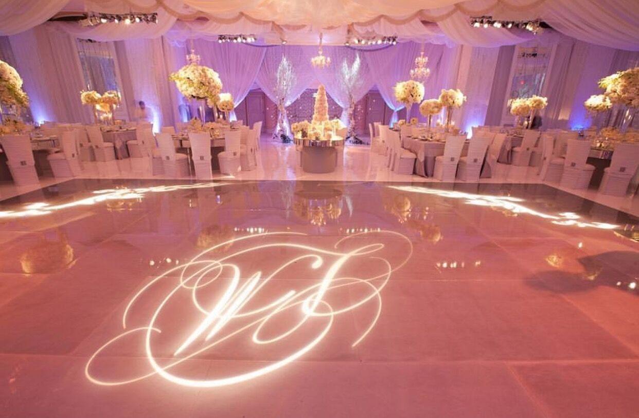 Hashemites Banquet Hall - Duluth, GA