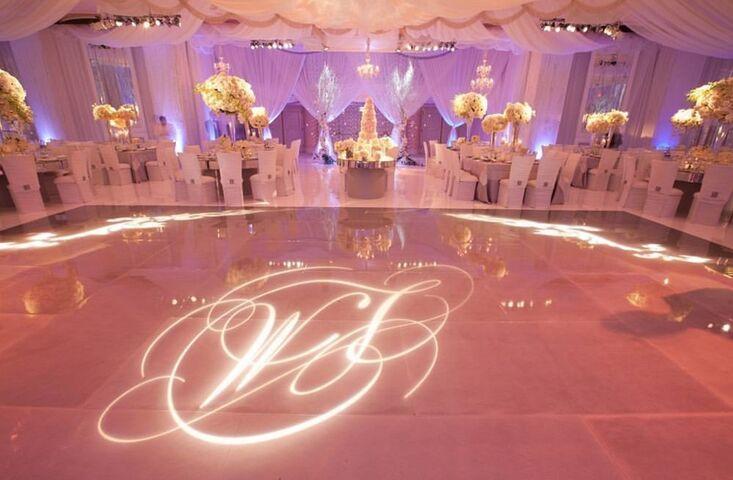 Hashemites Banquet Hall Duluth Ga