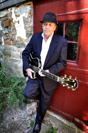 Gary Reed Music