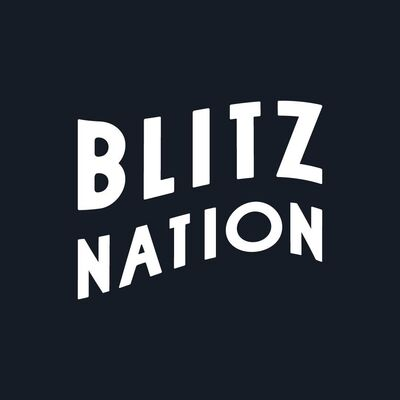 Blitz Nation