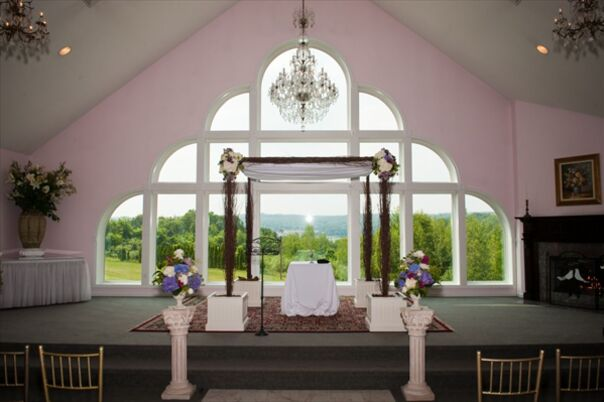 Wedding Reception Venues In West Hartford CT - The Knot