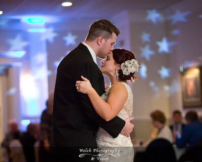 Welch Photography & Video