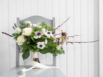 Boston and Burke Floral Design