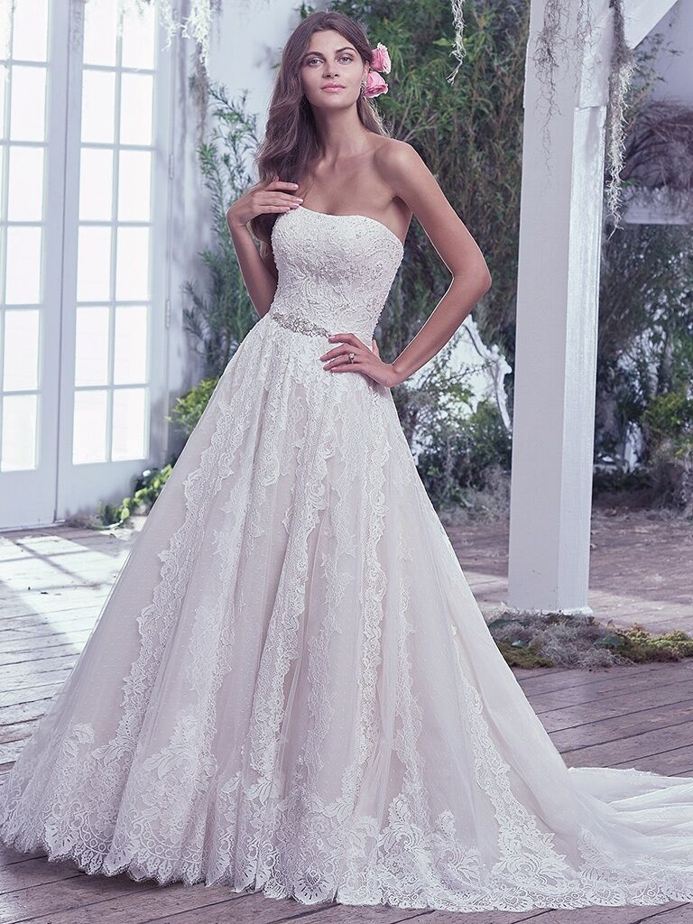 Country Bridals Formal Wear