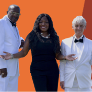 Memphis, TN R&B Band | The Sensation Band & DJ Combo
