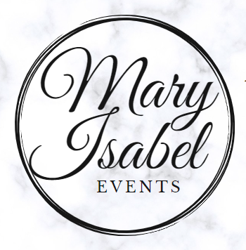 Mary Isabel Events, LLC