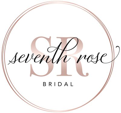 Seventh Rose Bridal Couture