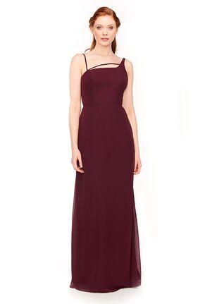 Khloe Jaymes CAMRYN Square Bridesmaid Dress