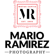 Las Vegas, NV Videographer | Mario Ramirez Photography, Video and Live Streams