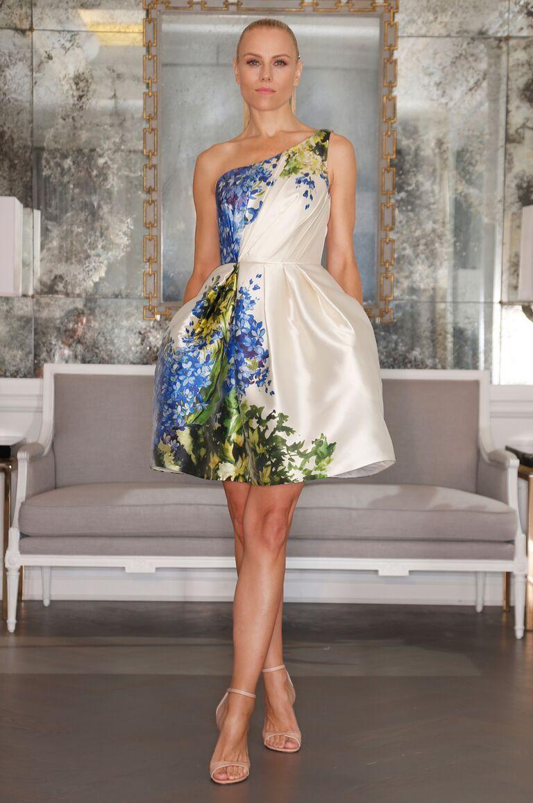 Wedding Dresses Perfect for an Elopement