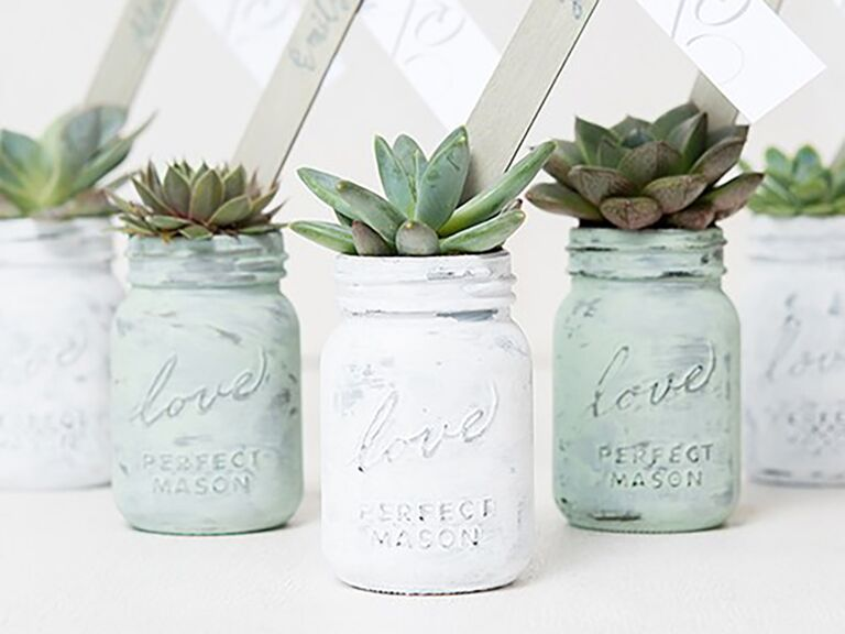 20 Wedding Favor Packaging Ideas Perfect For Tiny Takeaways