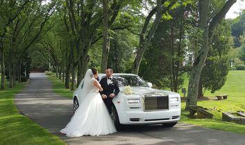 Santos VIP Limousine Service