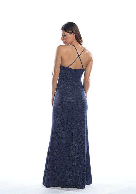 Bari Jay Bridesmaids 2053 Bridesmaid Dress