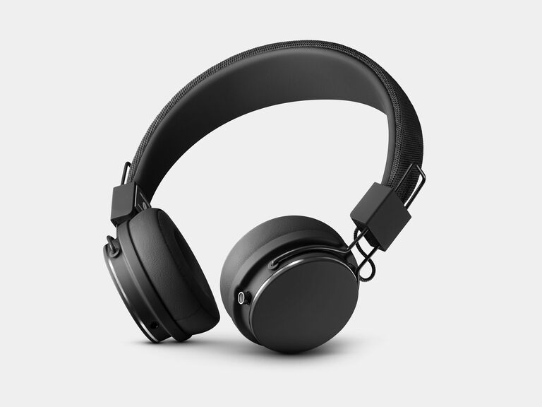 wireless headphones engagement gift for him