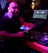 Wichita Falls, TX Mobile DJ | Upbeat Productions ft. Dj Rock