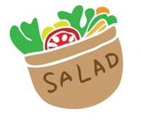 bowlofsalad