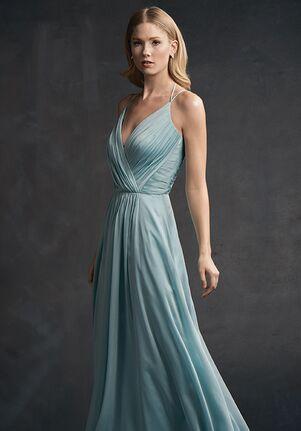 3d34b25dfb4 Belsoie Bridesmaid Dresses