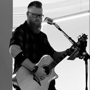 Dublin, OH One Man Band | Ian Thomas Acoustic