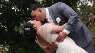 Moondance Wedding Videos LLP