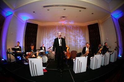 Jeremy Shrader Music