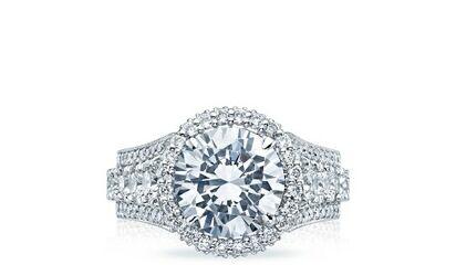 Diamonds Direct Indianapolis Jewelers Indianapolis In