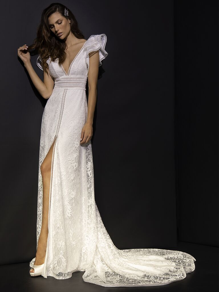Valentini Spose Fall 2020 collection