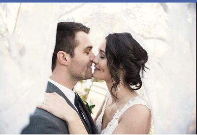 Our Shop Bridal, LLC