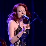 New York City, NY Jazz Singer | Stephanie Sellars