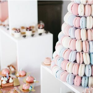 Port Washington, NY Event Planner | Wish Upon A Little Party