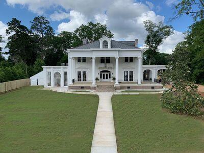 Butterfield Mansion