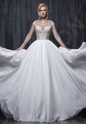 DevotionDresses rinilla A-Line Wedding Dress