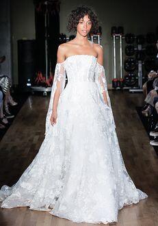 Rivini by Rita Vinieris Miesha Ball Gown Wedding Dress