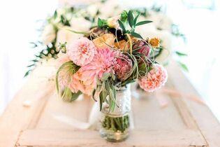 floral lab