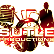 Cincinnati, OH DJ | Sutle Productions