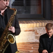 San Diego, CA Jazz Band | Background Jazz LLC