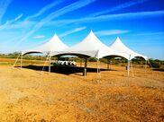 Phoenix, AZ Party Tent Rentals | Arizona Event Rentals