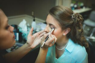 A Bride's Best Friend