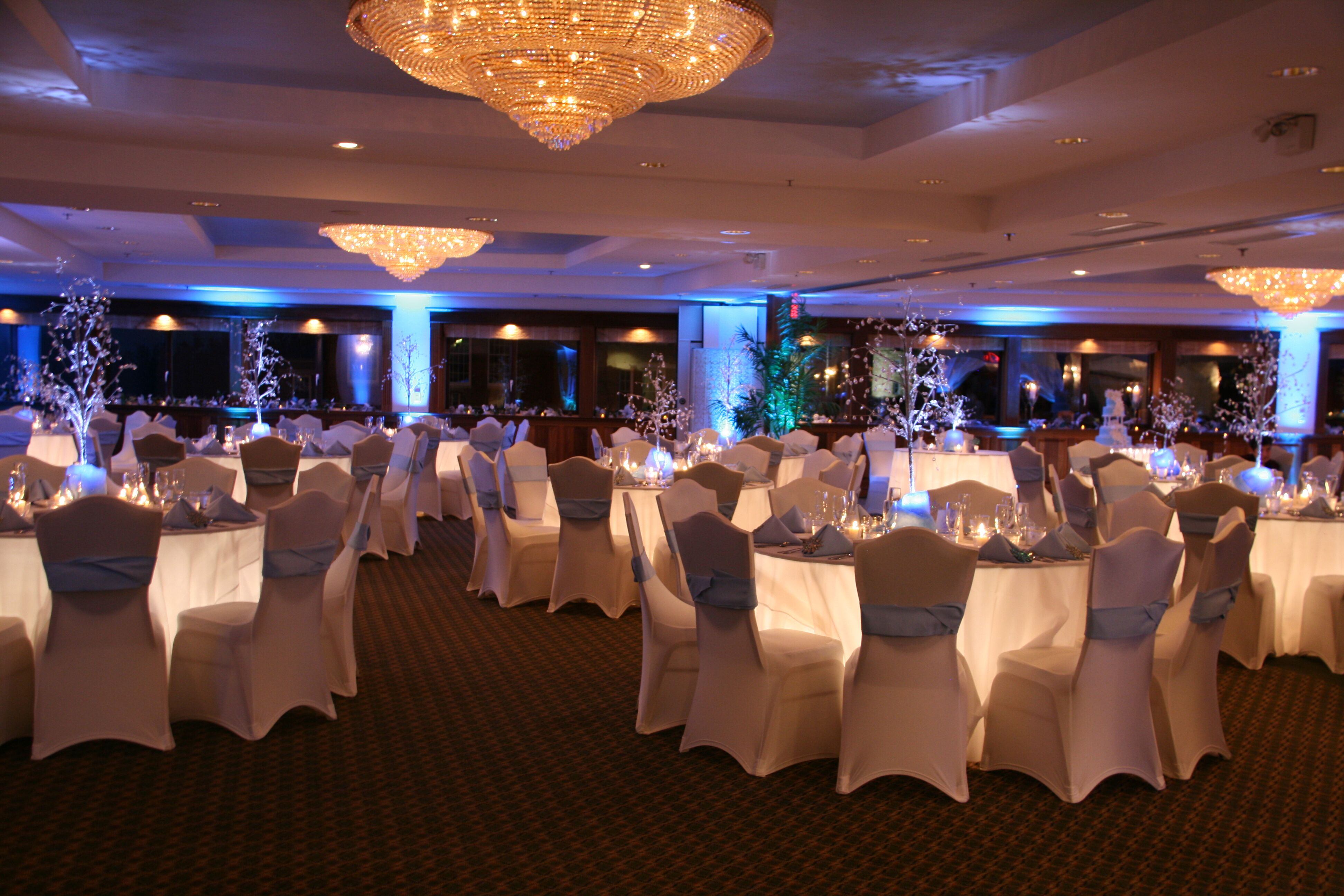 Wedding reception venues in providence ri the knot aqua blue hotel junglespirit Image collections