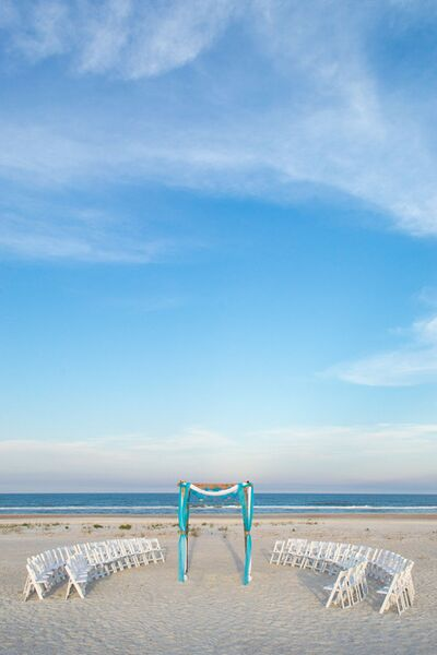Guy Harvey Resort Oceanfront
