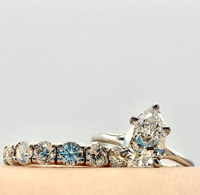 Reads Jewelers Inc.