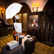 Irvine, CA Photo Booth Rental | 7713 Photobooth