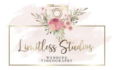 Limitless Studios