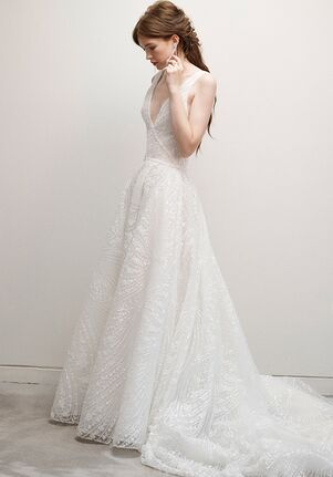 Rivini by Rita Vinieris Liza Ball Gown Wedding Dress