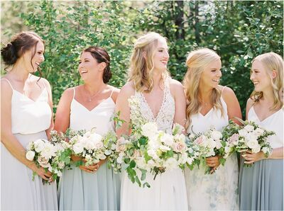 Florists In Kalispell Mt The Knot