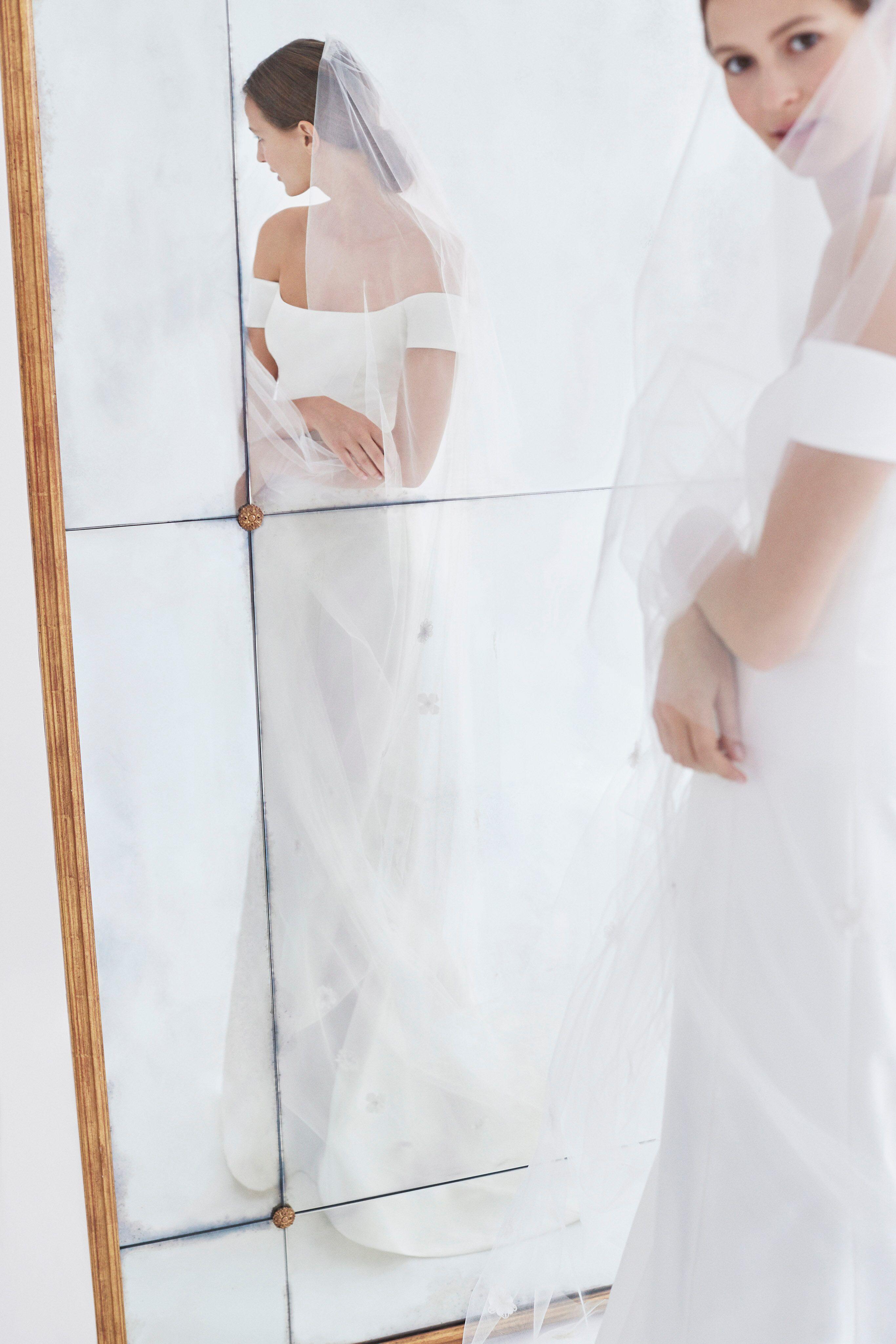 186179f90f1be L'elite Bridal and Bridesmaids Boutique | Bridal Salons - Boston, MA